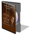 Think and Grow Rich Audio Edition
