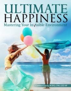 Feng Shui Ultimate Happiness