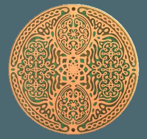 Activator Disk