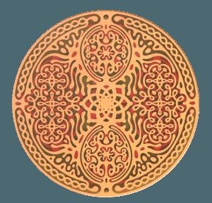 activator disk red side