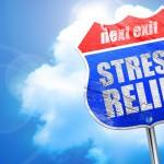 Center-Point Stress Relief