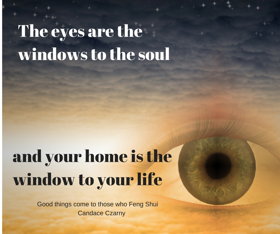 windows are the eyes to the soul 100 bible verses about eyes window of the soul matthew 6:22-23 esv / 11 helpful votes helpful not helpful the eye is the lamp of the body so, if your eye is.