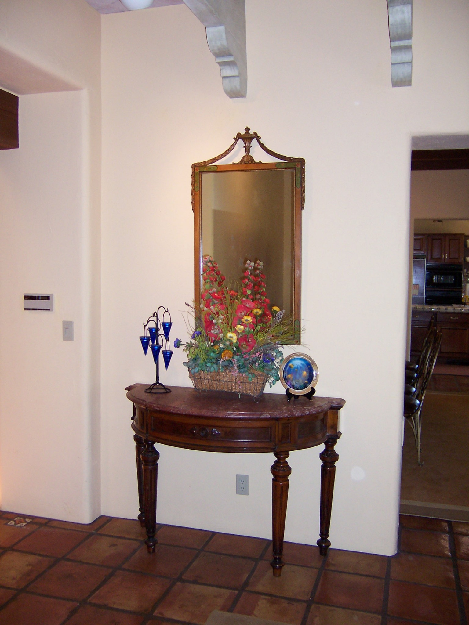 Interior Design Feng Shui Services Feng Shui Is The  # Decoration Design Table Tele