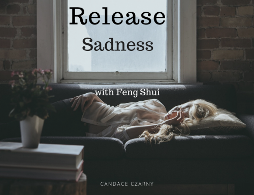 Release Sadness