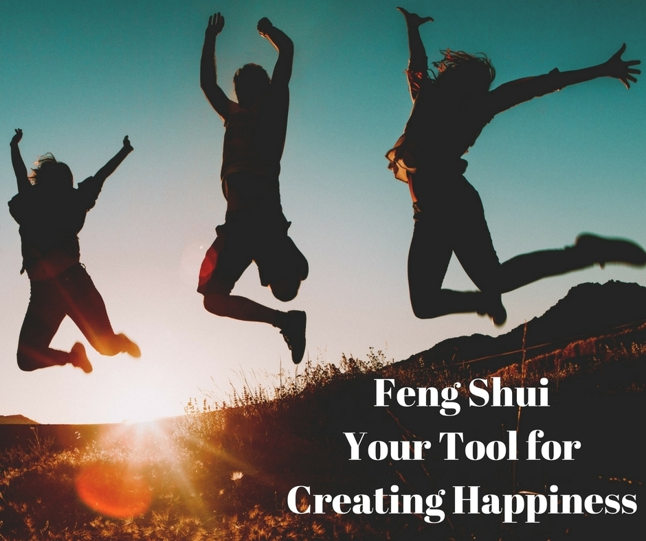 feng-shui-your-tool-for-happiness
