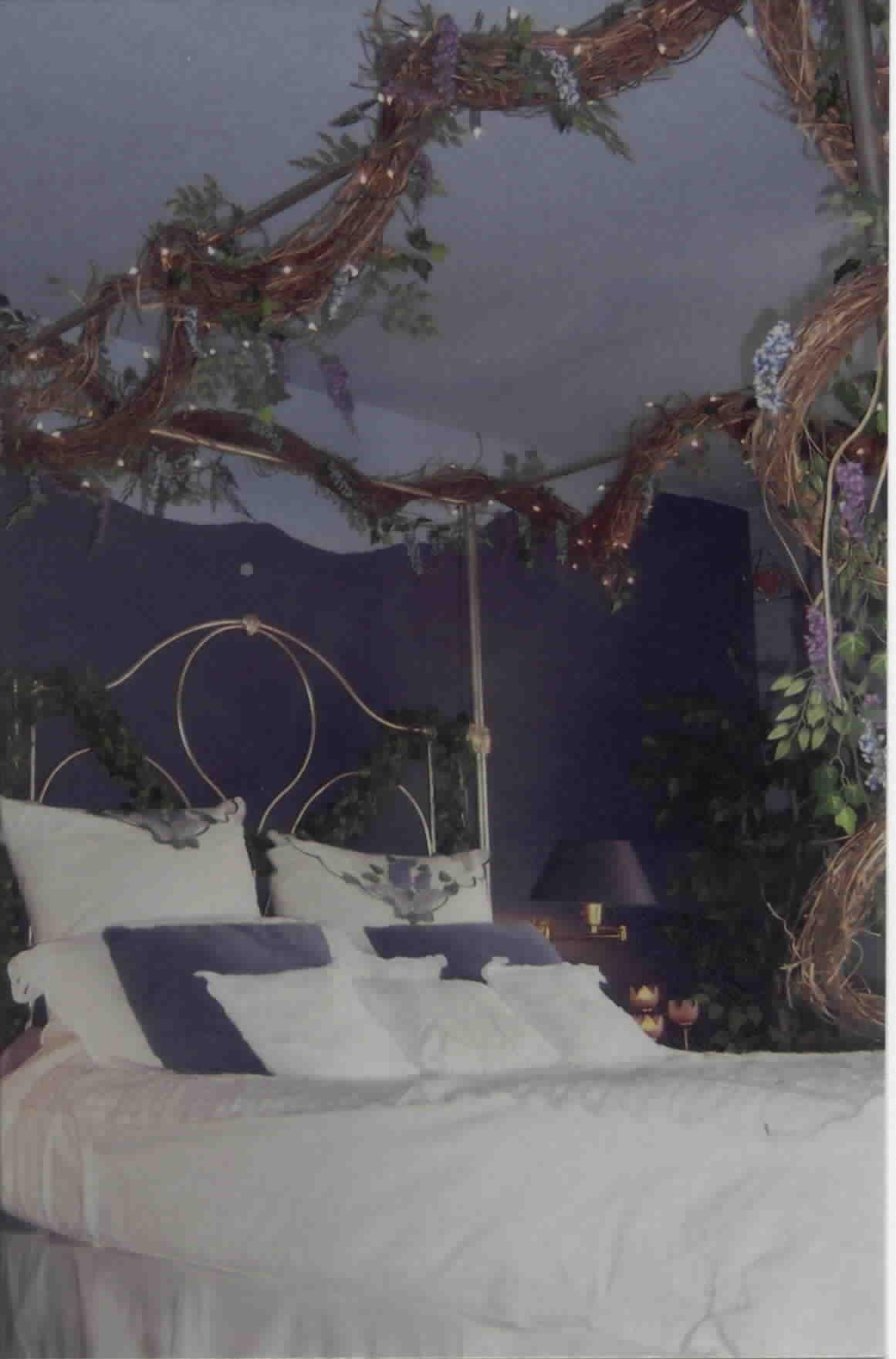 c2_bedroom