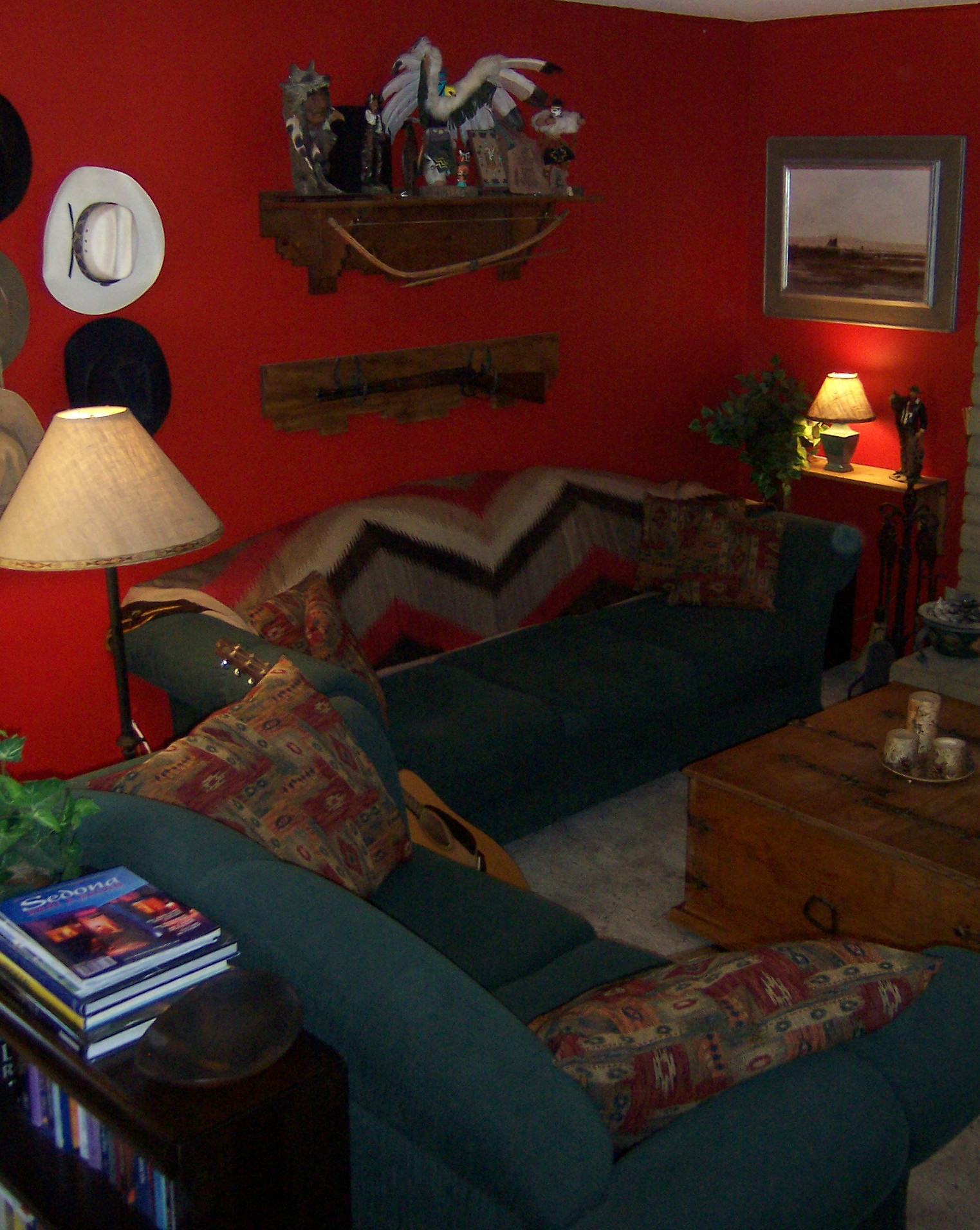 glendale_living_room