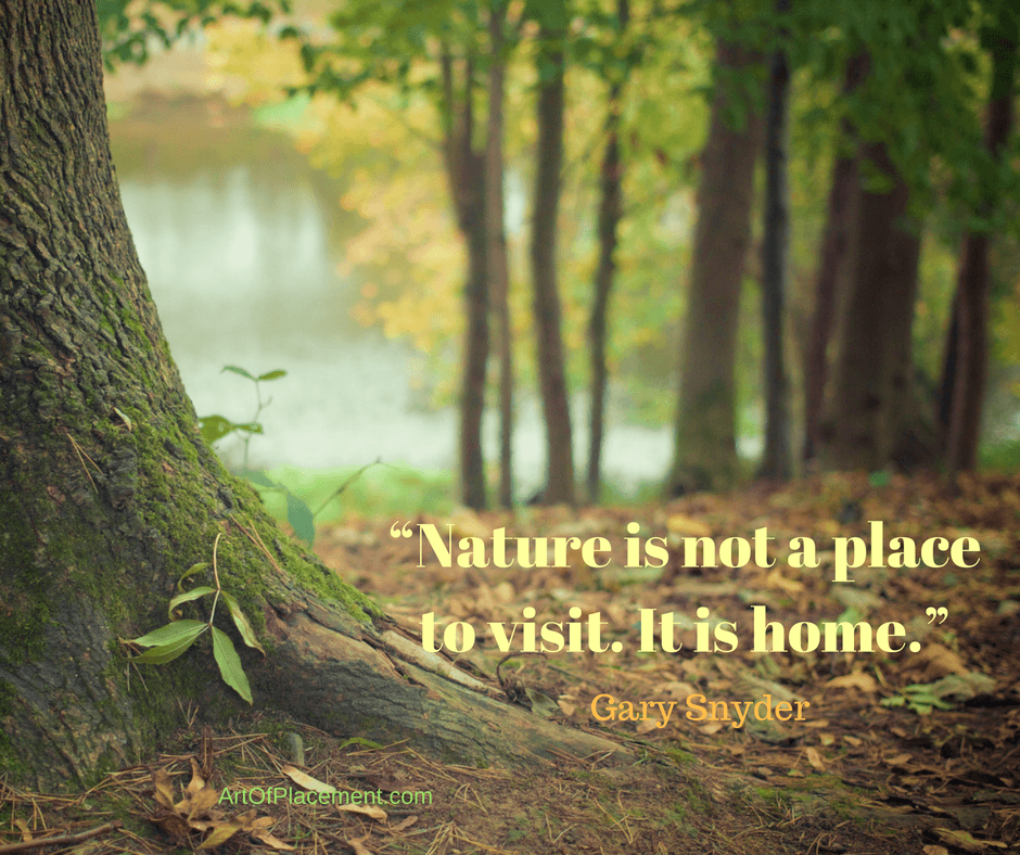 nature-is-home