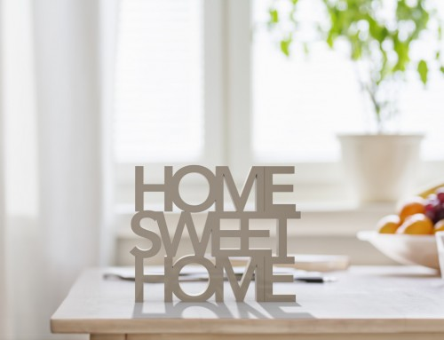 11 Simple Home Fеng Shui Tірѕ