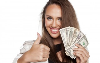 Money Corner Ailments