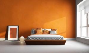 Feng Shui Bedroom musts