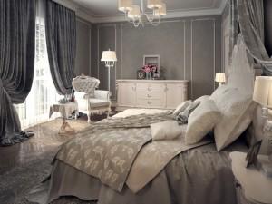 Feng Shui Bedroom Tips
