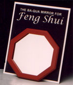 Mirrors - Feng shui mirror placement ...