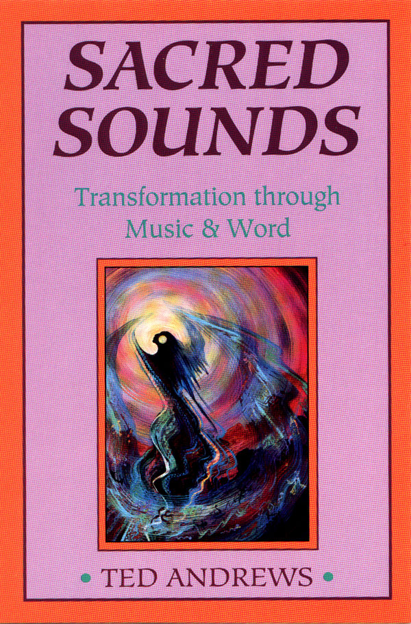 feng shui sacred sounds book